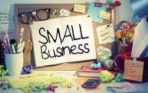 Dicas Para Abrir Uma Pequena Empresa 1 - Blog - Parecer Contabilidade