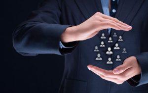 Retencao De Clientes 8 Segredos Para Ganhar A Lealdade De Seus Consumidores - Blog - Parecer Contabilidade
