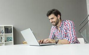 Como Abrir Uma Empresa De Prestacao De Servicos - Blog - Parecer Contabilidade