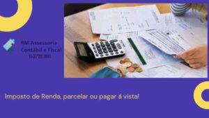 F0302e4d 4fd1 4555 9646 109394fea55d - Contabilidade na Lapa - SP | RM Assessoria